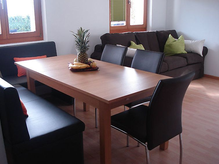 Apartment 84645, Morissen, Grisons