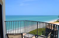 Gorgeous Gulf Front Penthouse