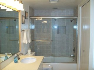 Dana Point condo photo - Guest Bathroom