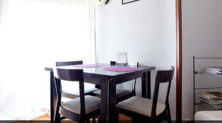 Poble Sec apartment photo - .