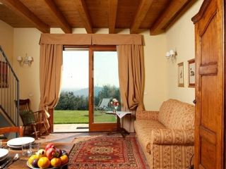 Verona City house photo - suite Il Castello ground floor. from 200 € / night breakfast included