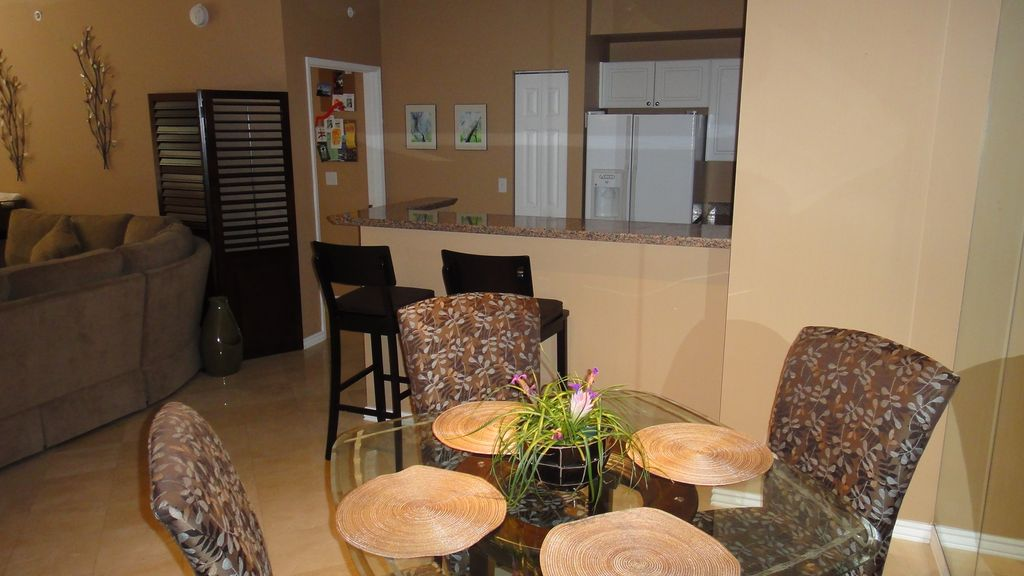 Vrbo City Place West Palm Beach Fl