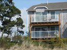Otter Rock Townhome Rental Picture