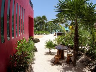 Soliman Bay property rental photo
