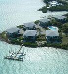 'Happiness ~Is~!', Gulf Front, Heated Pool, Dock, Views!