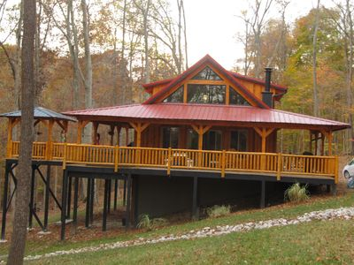 Lake Lemon Cabin Rentals Austin Texas Cabin Resort Near