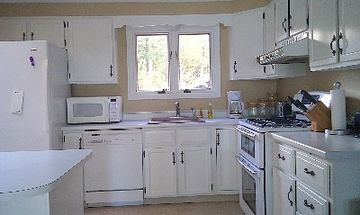 Winthrop HOUSE Rental Picture