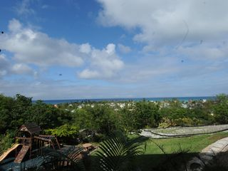 Nassau & Paradise Island house photo - Amazing Ocean Views!