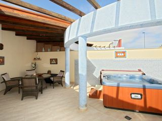 Fuerteventura Accommodation