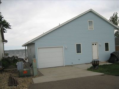 Sioux Falls house rental