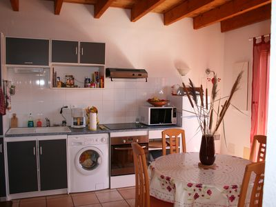 IDEAL VACATION Camargue