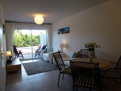 New 2014: One Large Double Bedroom Self Contained Apartment