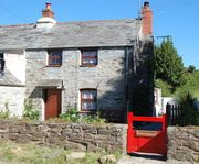 Delightful cottage Rural views Ideal for beaches, walks, local attractions