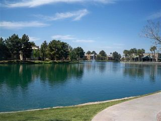 Chandler condo photo - Lakeside & Walking distance to the boardwalk