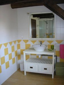 Holiday house, 170 square meters , Biars, France