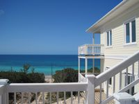 New Oceanfront Condo W/ Private Beach, Heated Pool, 2-Ocean View