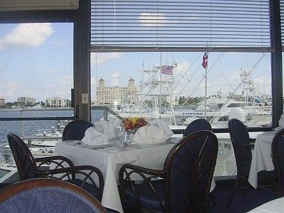 Palm Beach Yacht Club reciprocal agreement May-Nov-