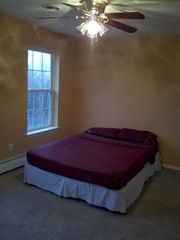 4th bedroom - Albrightsville house vacation rental photo