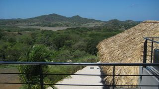 Tamarindo villa photo