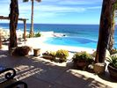 San Jose del Cabo House Rental Picture