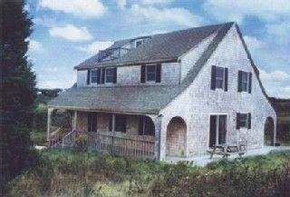 Knowles Heights House with a  deeded private beach .
