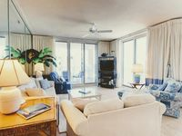 Amazing Ocean Front 11th Flr 3BR Condo, Pet Friendly,