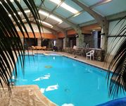 Dog Friendly | Indoor Heated Swimming Pool | Sauna | Nr Woolacombe Beach