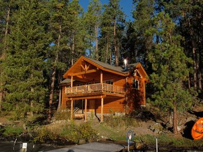 Vrbo Polson Vacation Rentals
