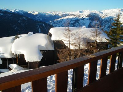 WINTER SPORTS RENT APARTMENT 6 BEDS