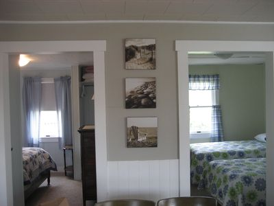 Sagamore Beach house rental - .