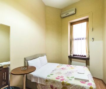 Holiday apartment 266565