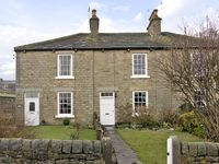 GATEWAY COTTAGE, pet friendly in Middleton-In-Teesdale, Ref 3925