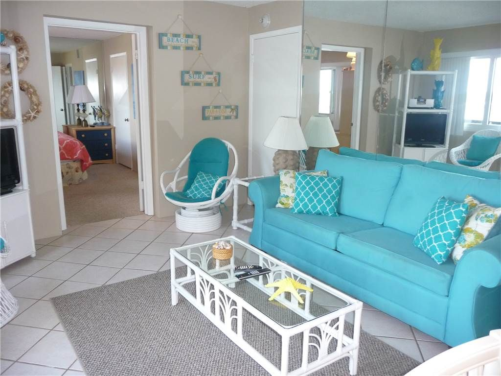 Pinnacle Port Vacation Rentals A Tower 3 Bdr Vrbo