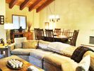Mammoth Lakes Townhome Rental Picture