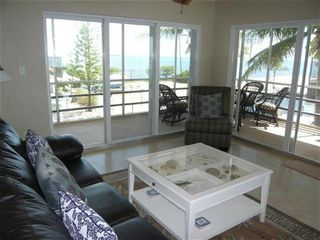 Lower Matecumbe Key house photo - Great Room 2
