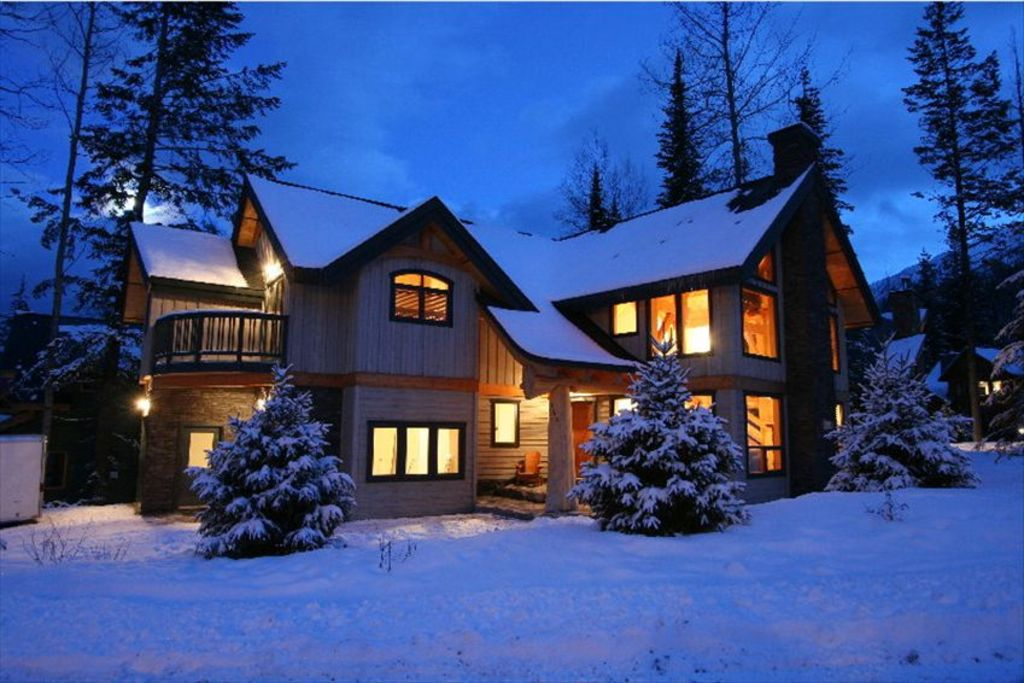 Rental Properties In Golden Bc