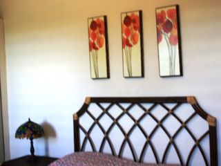 Guayama house photo - One master - bedroom with bathroom
