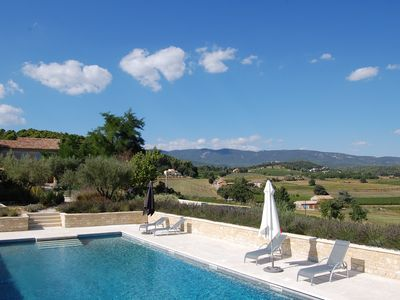 Peaceful house, 500 square meters, close to the beach