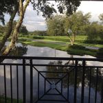 Tampa  Saddlebrook  Resort  Condo - Best Tennis and Golf in Florida