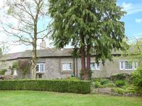 THE OLD COACH HOUSE , pet friendly in Appletreewick, Ref 20324