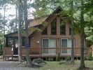 . - Pocono Lake house vacation rental photo