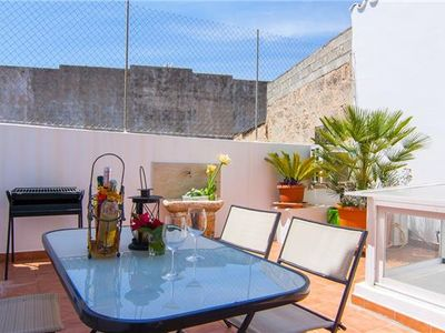 Holiday cottage for 5 Persons in Muro