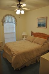 Cape Coral house photo - Bedroom #3