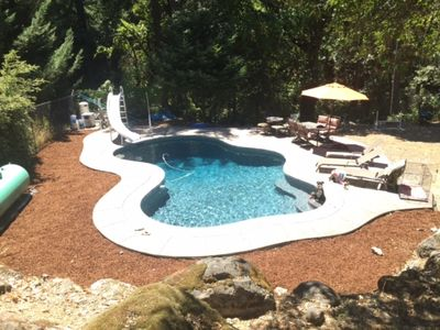 Photo for 3BR House Vacation Rental in Salyer, California