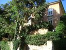 APPARTEMENT - Nice - 1 chambre - 5 personnes
