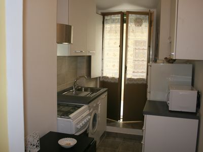 ROME APARTMENT PERFECT FOR HOLIDAY WORK or