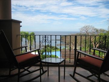 Playa Hermosa (Guanacaste) HOUSE Rental Picture