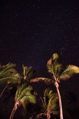 Kapoho house photo - Paradise Under the Stars