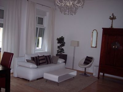 Holiday apartment 256554