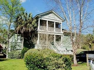 Kiawah Island house photo - TurtleCon - 20 Ocean Green Kiawah Island, SC. Welcome to paradise!